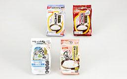 カップ麺・ご飯詰合せ 日本たばこ産業株主優待