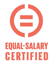 Equal Salary Employer